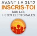 inscription liste électorales.jpg