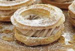 gateau-paris-brest.jpg