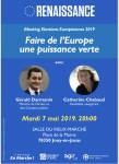 reunion publique jouy 7 mai.jpeg