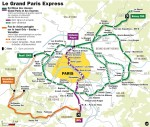 Carte_Grand_Paris_Express.jpeg