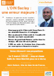 tract oin resto.png