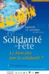 Forum-solidarite.jpg