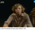 1ere TV Mde S 1975 Capture.PNG